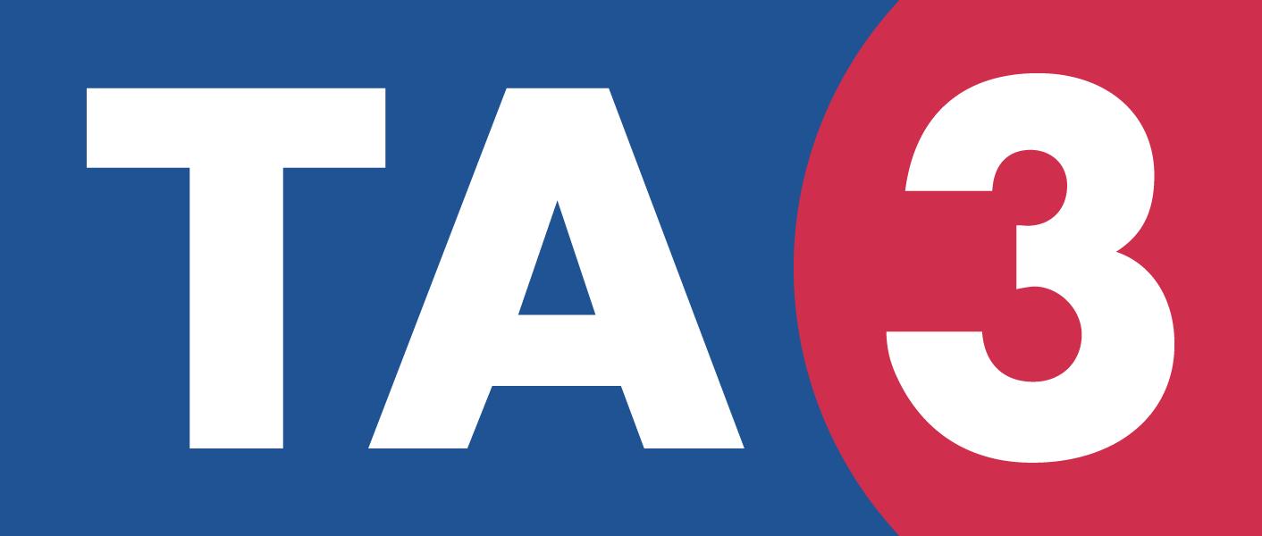 TA3.png