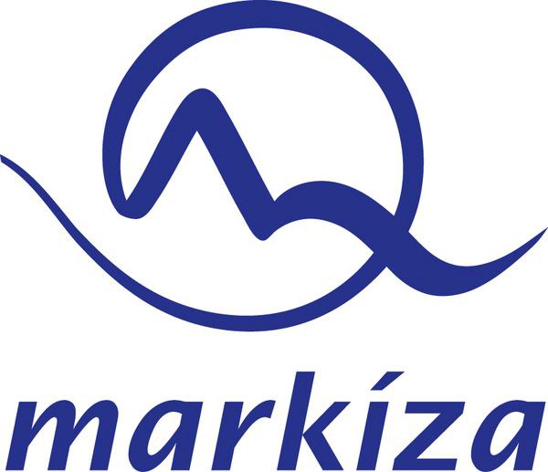 markiza.png