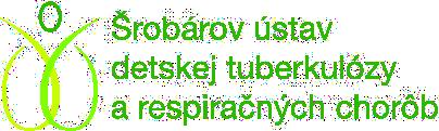 srobarov_ustav_logo_CMYK.png